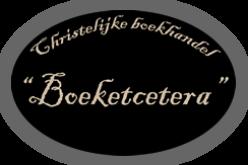 boeketcetera.nl